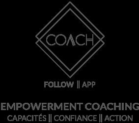 Soci t coaching follow app - Cabinet de coaching paris ...